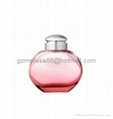 discount perfume for women