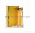 Wholesale Perfume/Parfume/Fragrance/Cologne
