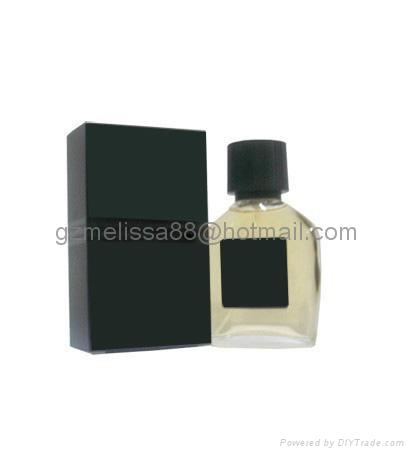男士品牌香水 5