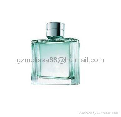 男士品牌香水 7