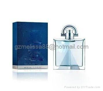 男士品牌香水 8