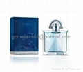 Brand men perfume wholesale