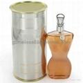 Good smell AAA Perfume/Parfum/Fragrance