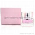 Good smell AAA Perfume/Parfum/Fragrance
