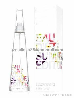 高質量香水 2