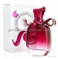 高質量香水 3