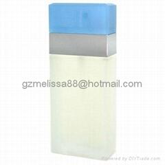 eau parfum /eau toilette