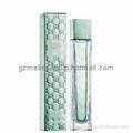eau parfum /eau toilette/eau de cologne lady fragrance perfume