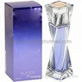 sell Glass bottle Parfum