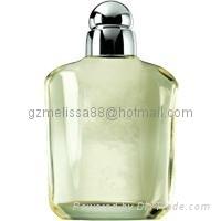 国际名牌古龙香水 4