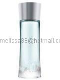 熱賣男士品牌香水  3