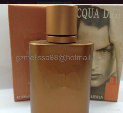 熱賣男士品牌香水  4