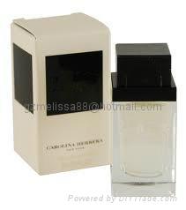 熱賣男士品牌香水  6
