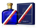 Beautiful bottle  Men Perfume oil