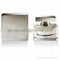 France Designer parfum  100ml