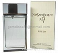 wholesale high quality men perfume