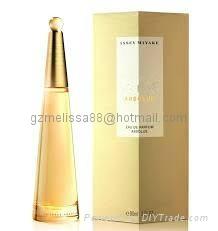 hot sale top quality Parfum