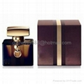 hot sale top quality Parfum