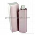 OEM famous Perfume