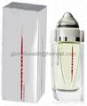 spot brand perfume