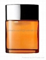 length smelling  Parfum oil