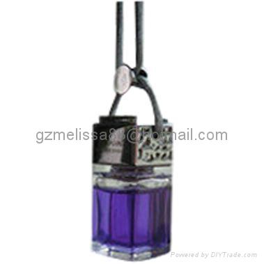 cute design  Car Perfume