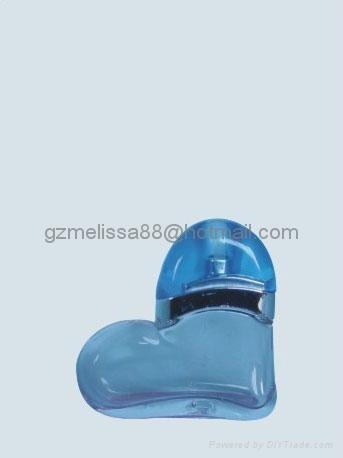 香水瓶 3