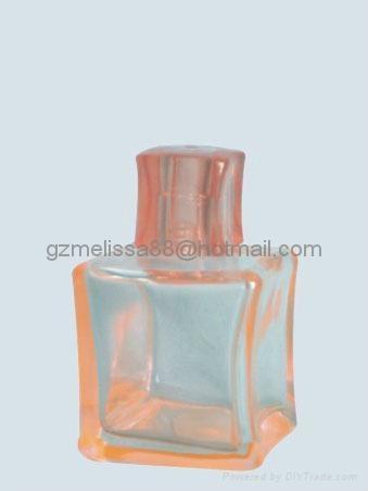 perfume bottle 5