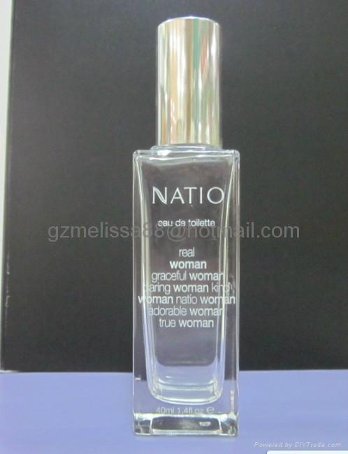 crystal perfume bottle 3