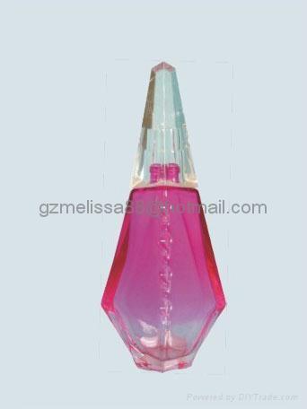 crystal perfume bottle 5