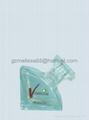 OEM perfume bottle