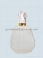 OEM perfume bottle 4