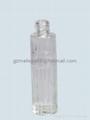 香水瓶 5