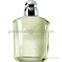 時尚香水瓶 1