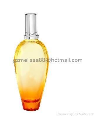 fashion design perfume bottle 2