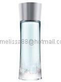 时尚香水瓶 3