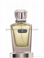 popular perfume bottle 5