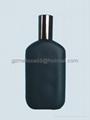 newest perfume bottle