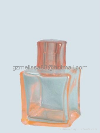 newest perfume bottle 4