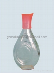 hot sell perfume bottle