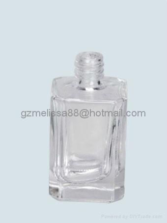hot sell perfume bottle 3