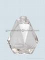 hot sell perfume bottle