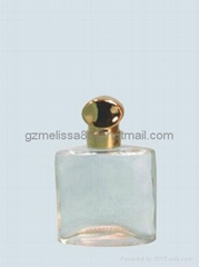 wholesale perfume bottle