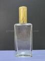 香水瓶 2