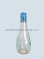 wholesale perfume bottle 3