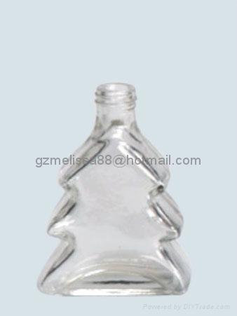 wholesale perfume bottle 4