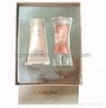 promotional  perfume gift set