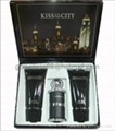 fragrance gift set with lowest price
