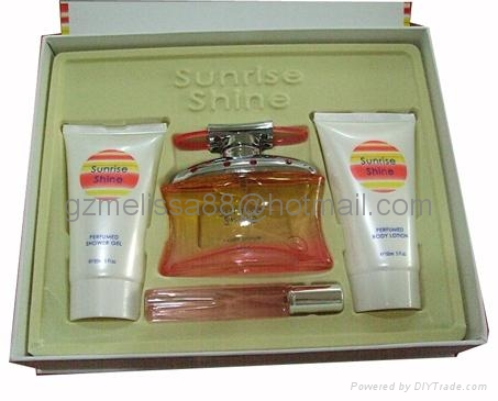 fragrance gift set with lowest price  5