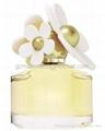 Lady perfume (1-1)